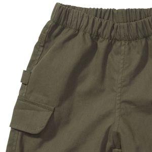 roupa-infantil-bermuda-aventura-verde-green-by-missako-detalhe-G5703946-600