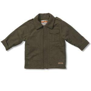 roupa-infantil-casaco-aventura-menino-verde-green-by-missako-G5703952-600