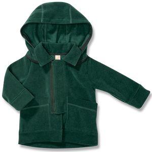 roupa-infantil-casaco-passeio-menino-verde-green-by-missako-G5703962-600