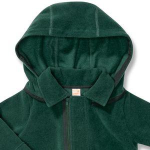 roupa-infantil-casaco-passeio-menino-verde-green-by-missako-detalhe-G5703962-600
