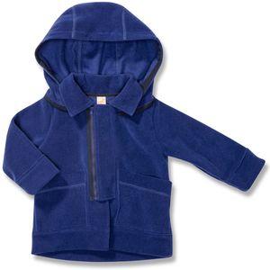 roupa-infantil-casaco-passeio-menino-azul-green-by-missako-G5703962-700