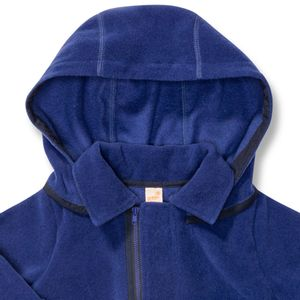 roupa-infantil-casaco-passeio-menino-azul-green-by-missako-detalhe-G5703962-700
