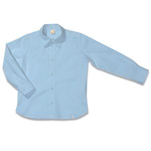 roupa-infantil-camisa-menino-cidades-manga-longa-azul-claro-green-by-missako-G5703114-730