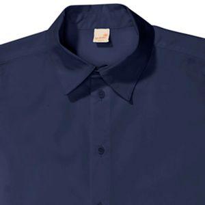 roupa-infantil-camisa-menino-cidades-manga-longa-azul-escuro-green-by-missako-detalhe-G5703114-770