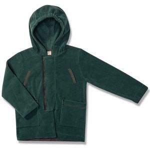 roupa-infantil-casaco-menino-passeio-verde-green-by-missako-G5703124-600