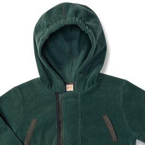 roupa-infantil-casaco-menino-passeio-verde-green-by-missako-detalhe1-G5703124-600