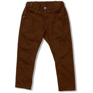 roupa-infantil-calca-menino-flecha-ferrugem-green-by-missako-G5703144-350