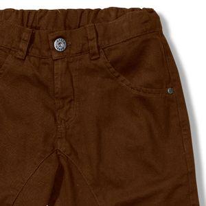 roupa-infantil-calca-menino-flecha-ferrugem-green-by-missako-detalhe-G5703144-350