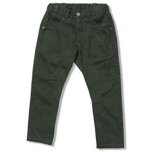roupa-infantil-calca-menino-flecha-verde-green-by-missako-G5703144-600