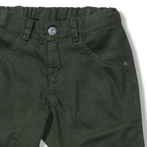 roupa-infantil-calca-menino-flecha-verde-green-by-missako-detalhe-G5703144-600