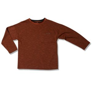 roupa-infantil-camiseta-menino-mundo-longa-laranja-green-by-missako-G5703284-400