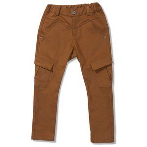roupa-infantil-calca-menino-exploracao-caqui-green-by-missako-G5703294-850