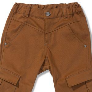 roupa-infantil-calca-menino-exploracao-caqui-green-by-missako-detalhe-G5703294-850