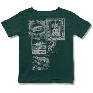 roupa-infantil-camiseta-menino-aventura-verde-green-by-missako-costas-G5703304-600
