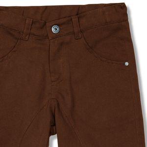 roupa-infantil-bermuda-menino-flecha-ferrugem-green-by-missako-detalhe-G5703314-350