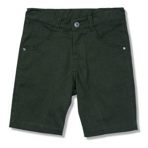 roupa-infantil-bermuda-menino-flecha-verde-green-by-missako-G5703314-600