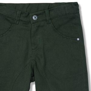 roupa-infantil-bermuda-menino-flecha-verde-green-by-missako-detalhe-G5703314-600
