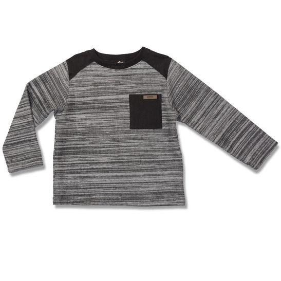 roupa-infantil-blusao-menino-caminhos-cinza-claro-green-by-missako-G5703384-530