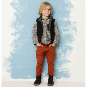 roupa-infantil-blusao-menino-caminhos-cinza-claro-green-by-missako-modelo-G5703384-530