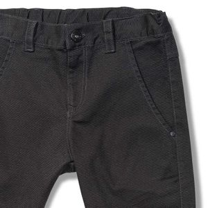 roupa-infantil-calca-menino-jornada-chumbo-green-by-missako-detalhe-G5703464-560