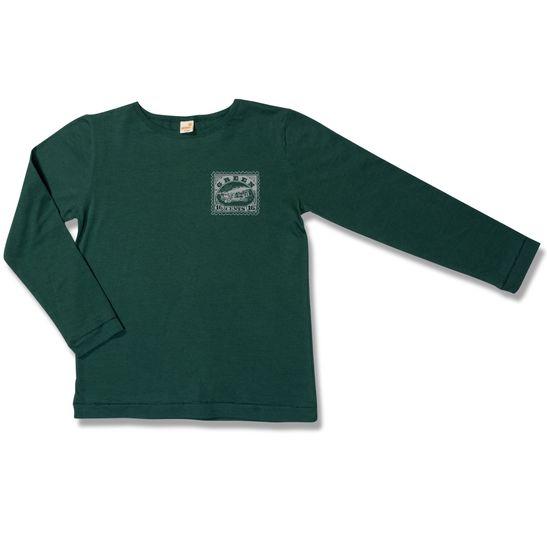roupa-infantil-camiseta-menino-aventura-manga-longa-verde-green-by-missako-frente-G5703624-600
