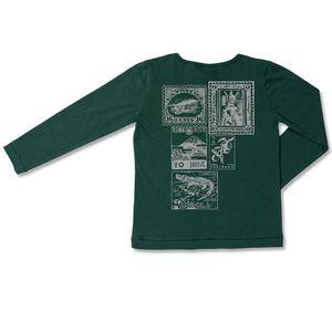 roupa-infantil-camiseta-menino-aventura-manga-longa-verde-green-by-missako-costas-G5703624-600