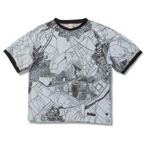roupa-infantil-camiseta-menino-mapa-chumbo-green-by-missako-G5703764-560