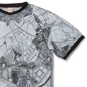 roupa-infantil-camiseta-menino-mapa-chumbo-green-by-missako-detalhe1-G5703764-560