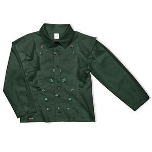 roupa-infantil-camisa-menina-liberty-verde-green-by-missako-G5703724-600