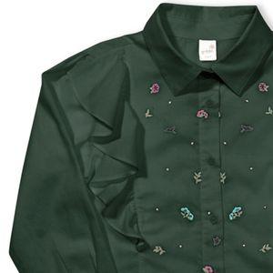 roupa-infantil-camisa-menina-liberty-verde-green-by-missako-detalhe-G5703724-600