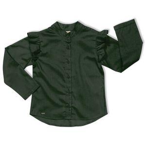 roupa-infantil-camisa-menina-pureza-verde-green-by-missako-G5703694-600