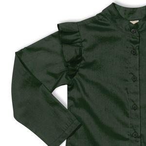roupa-infantil-camisa-menina-pureza-verde-green-by-missako-detalhe-G5703694-600