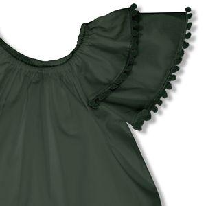 roupa-infantil-blusa-tulipa-verde-green-by-missako-detalhe-G5703714-600