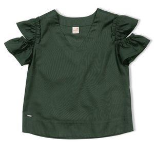 roupa-infantil-blusa-menina-viva-verde-green-by-missako-G5703704-650