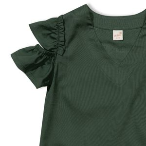 roupa-infantil-blusa-menina-viva-verde-green-by-missako-detalhe-G5703704-650
