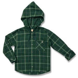 roupa-infantil-camisa-menino-expedicao-verde-green-by-missako-G5703134-600