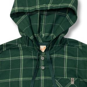 roupa-infantil-camisa-menino-expedicao-verde-green-by-missako-detalhe1-G5703134-600