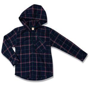 roupa-infantil-camisa-menino-expedicao-azul-green-by-missako-G5703134-700