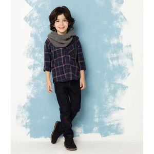 roupa-infantil-camisa-menino-expedicao-azul-green-by-missako-modelo-G5703134-700