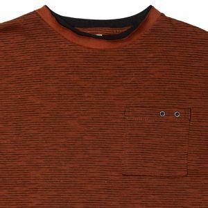 roupa-infantil-toddler-camiseta-menino-mundo-longa-laranja-green-by-missako-detalhe-G5703922-400