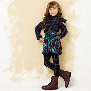 roupa-infantil-acessorio-meia-calca-lirio-detalhe-green-by-missako-modelo-G5723011-770