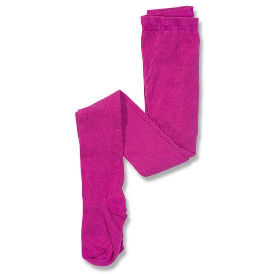 roupa-infantil-acessorio-meia-calca-flora-rosa-green-by-missako-G5723021-170