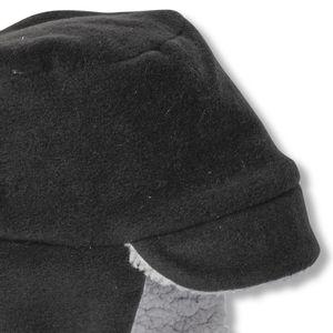 roupa-infantil-acessorio-gorro-cacador-expedicao-chumbo-green-by-missako-detalhe-G5753053-560