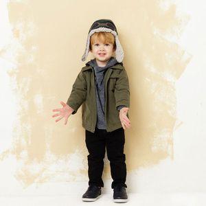roupa-infantil-acessorio-gorro-aviador-cinza-claro-green-by-missako-modelo-G5753043-560