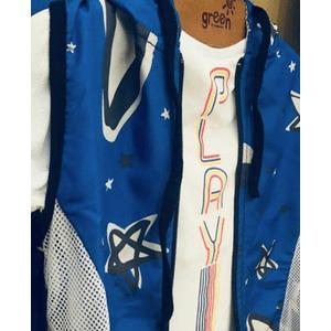roupa-infantil-menino-colete-liberdade-azul-detalhe-costas