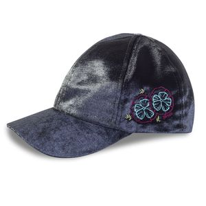 roupa-infantil-acessorio-bone-flora-azul-green-by-missako-G5753023-700