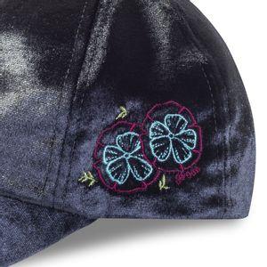 roupa-infantil-acessorio-bone-flora-azul-green-by-missako-detalhe-G5753023-700