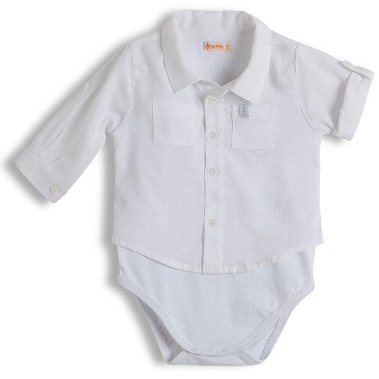 roupa-infantil-macacao-bebe-menino-batizado-green-by-missako-G9005691-010