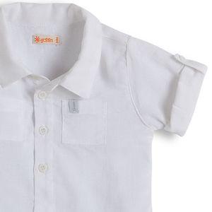 roupa-infantil-macacao-bebe-menino-batizado-green-by-missako-detalhe-G9005691-010