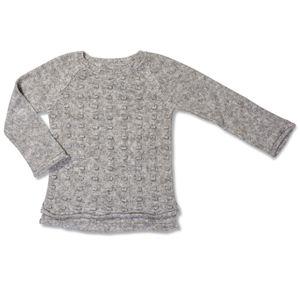 roupa-infantil-acessorio-blusa-tricot-docura-green-by-missako-detalhe2-G5775013-020